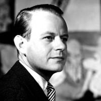 Pierre Wissmer