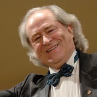 Peter Guth