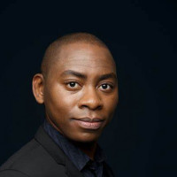Patrick Kabongo