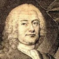 Reinhard Keiser