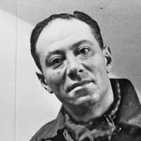 René Leibowitz