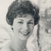 Roberta Peters