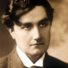 Ralph <strong>Vaughan Williams</strong>