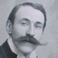 Ricardo Viñes