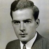 Samuel Osborne Barber