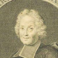 Sébastien de Brossard