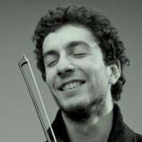 Sergueï Khachatrian