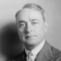 Serge Koussevitzky