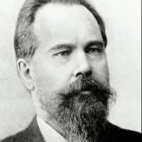 Sergueï Taneïev