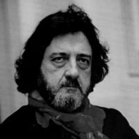 Sergio Ortega