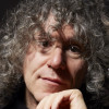 Steven <strong>Isserlis</strong>