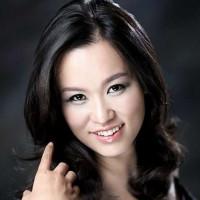 Sae-Kiung Rim