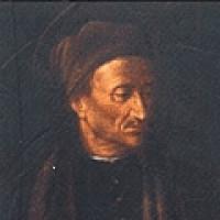 Silvestro Ganassi