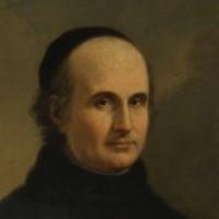 Stanislao Mattei