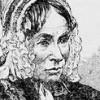 Sarah Ann Glover