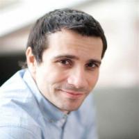 Sergey Romanovsky