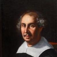 Tarquinio Merula