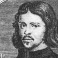 Thomas Tallidr