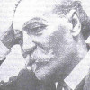 "<span class=""d-none d-md-inline-block text-muted mr-1"">Tomás  </span>Giribaldi"
