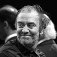 Valeri Guerguiev