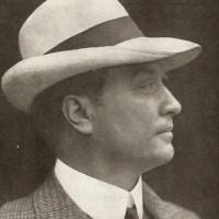 Vilhelm Kristoffer Herold