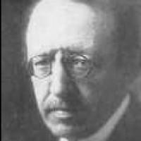 Vitezslav Novák