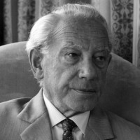 Vladimir Vogel