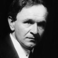 Victor Kossenko