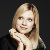 Valentina Lissitsa