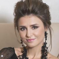 Valentina Naforniță