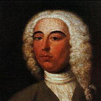 William Babell