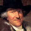 """<span class=""""d-none d-md-inline-block text-muted mr-1"""">Wilhelm Friedemann  </span>Bach"""