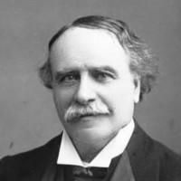 William Hayman Cummings