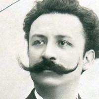 Xavier Leroux