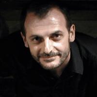 Yves Castagnet