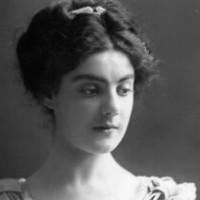 Éva Gauthier