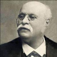 Émile Waldteufel