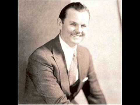Lawrence Tibbett  as Wrestling Bradford - Merry Mount - Almighty Father, My King and my God