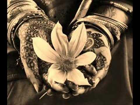 The Flower Duet (Lakmé)
