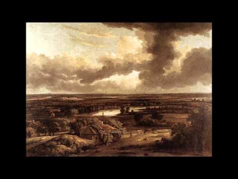 Carolus Antonius Fodor - Piano Sonata in F-sharp minor, Op.2/2 (1793)