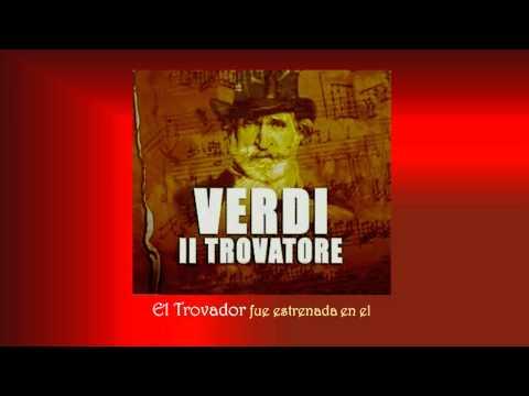 GIUSEPPE VERDI - Asociación Pro Música AMADEO L. SALA.