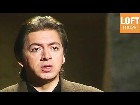 "Francisco Araiza sings Franz Schubert's song cycle ""Winterreise''"