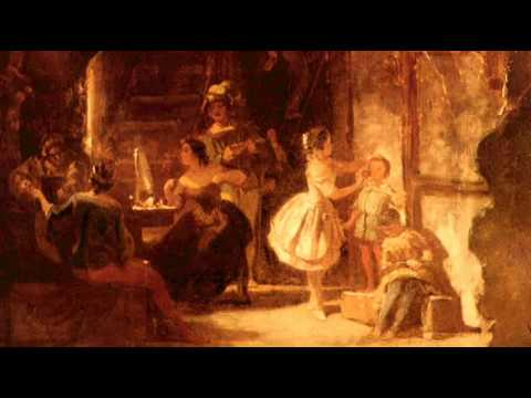 Hidden treasures - Antonio Salieri - Falstaff ossia le tre burle (1799) - Selected highlights