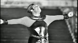G. Verdi: Aida // Capuana - Arena di Verona - 1966