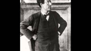 "Gustav Mahler - Symphony No. 2 in C-minor ""Resurrection""  2/3"