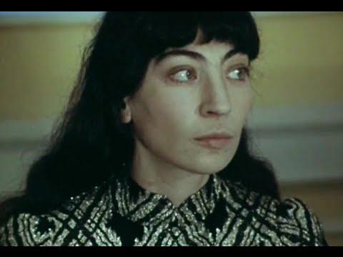 Eliso Virsaladze plays Haydn, Mozart, Shostakovich, Schumann - video 1975