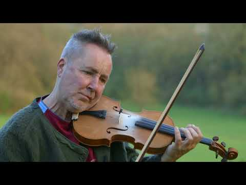 Nigel Kennedy (Performer)