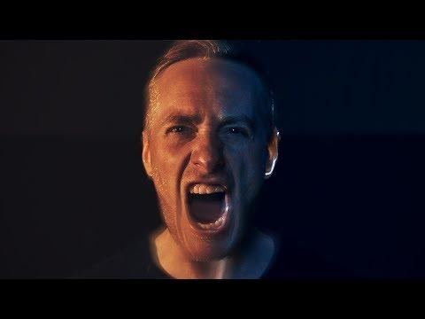 Andri F - Hver Sem Þú Ert - ft.Eva Lind