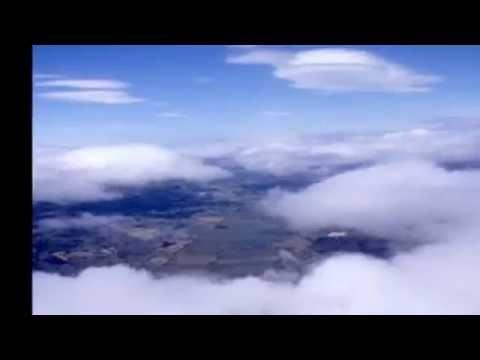 Luigi Cherubini:Gloria , Messa Solenne in Sol maggiore per l'Incoronazione di Luigi XVIII