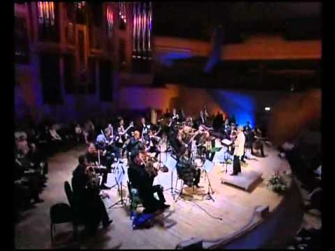 Moscow Virtuosi (Chamber orchestra, Russia)